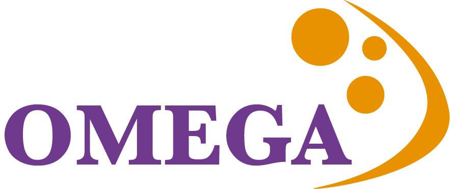 Logo von OMEGA Pflegedienst Bochum